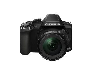 Olympus SP 100EE Compact Camera